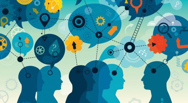 8 Keys to Improving Dialogue