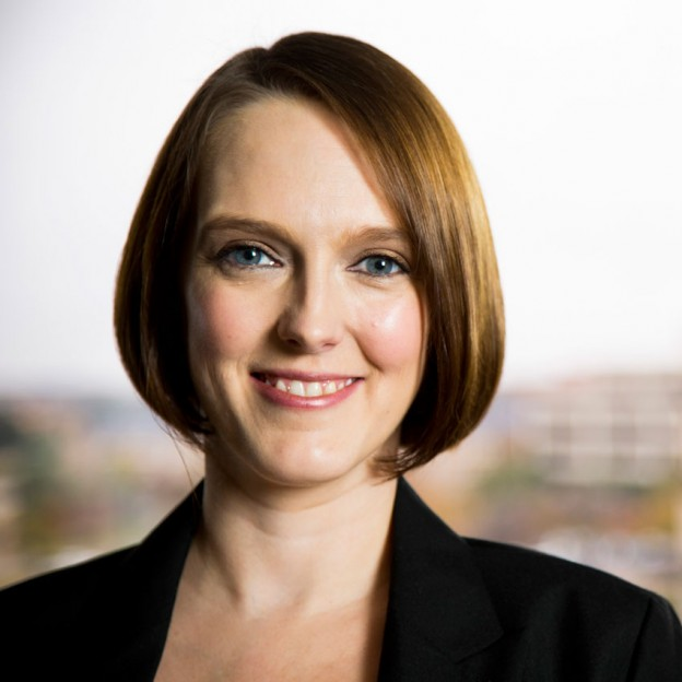 Myranda Grahek | Leadership Worth Following