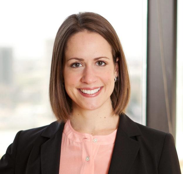 Brittany Joslyn | Leadership Worth Following