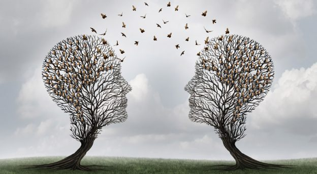 "1…2…3: Grow a Healthy ""Communication Tree"" 