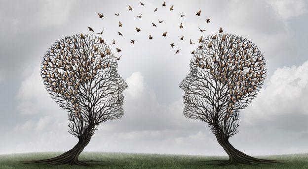 "1…2…3: Grow a Healthy ""Communication Tree"" | Leadership Worth Following"